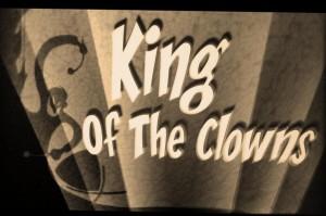Titel King Kopie gelb